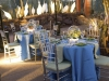 corporate-event-catering-phoenix-17