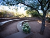 Amphitheater - Courtesy of Desert Botanical Garden