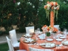 wedding-catering-phoenix-10