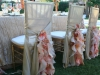 wedding-catering-phoenix-11