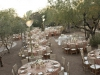 wedding-catering-phoenix-15