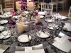 wedding-catering-phoenix-2