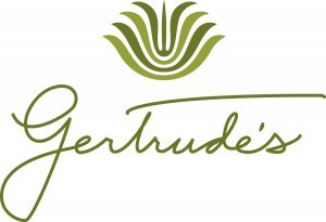 Gertrude's at the Desert Botanical Garden