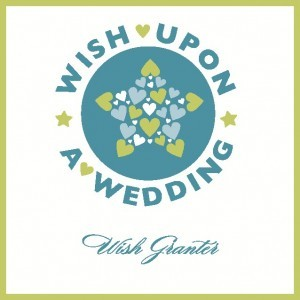 Fabulous Food is proud to support Wish Upon A Wedding